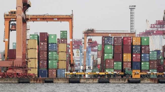 Kesalahan Paradigma Impor di Indonesia