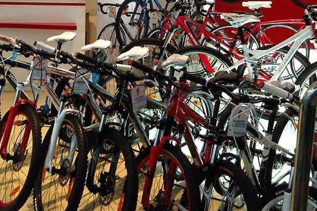 Indonesia Ekspor 10 Ribu Sepeda ke Spanyol
