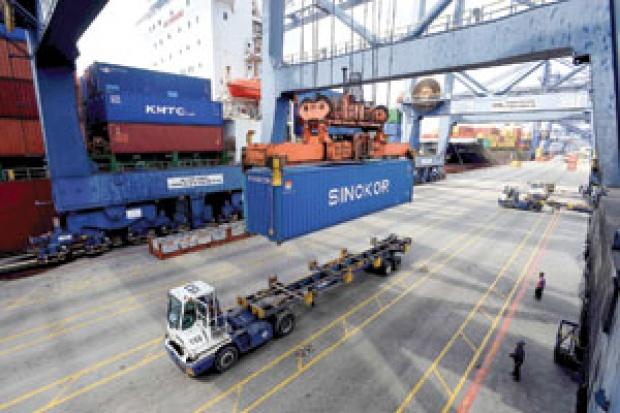 Indonesia, Iran Discuss Reduction on Export Tariff